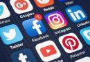 Objavljamo vodnik za učinkovitejšo rabo družbenih omrežij