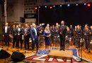 Na dobrodelnem koncertu zbrali več kot 6.700 eur