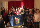 Predstavnica IPA Ljubljana na konferenci žensk v varnostnem sektorju