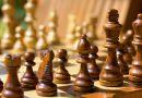 17. šahovski turnir PVD Sever Specialna enota