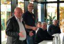V Lendavi že trinajsto srečanje upravnih odborov IPA Slovenije in Hrvaške
