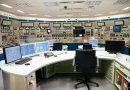 Na obisku v krški nuklearki