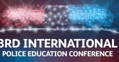 3. IPA izobraževalna konferenca