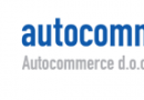 Autocommerce – ugodnosti za člane IPA
